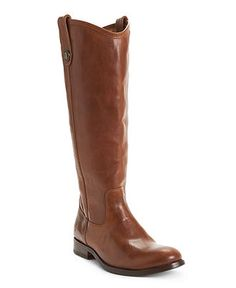 Frye Women's Shoes, Melissa Button Extended Boots - Frye - Shoes - Macy's