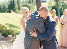 Lindsey-Jared-Wedding-Photos_337.jpg