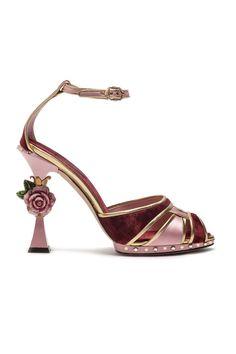 f3530fb102b 7 bästa bilderna på Skor | Oxford shoe, Beautiful shoes och Crazy shoes