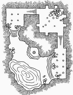 shadow+dragon's+lair.jpg (immagine JPEG, 1234 × 1600 pixel)