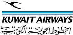 Cultural #Logo #Kuwait #Airways