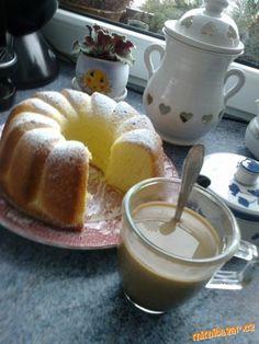French Toast, Pudding, Treats, Breakfast, Sweet, Recipes, Food, Bundt Cakes, Lemon