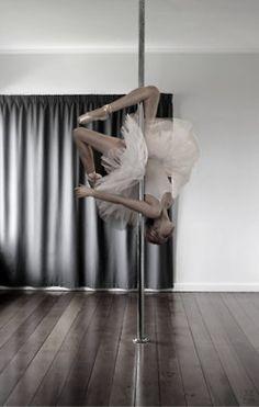 Pole Dance ♥