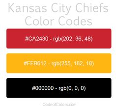 One Size Team Colors NFL Cincinnati Bengals Slim Can Cooler