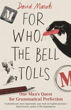 For Who the Bell Tolls, http://www.amazon.co.uk/dp/1783350121/