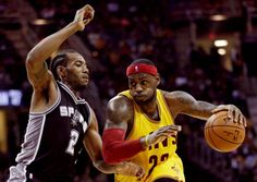 Why Should NBA Bettors Take Large Contrarian Favorites? | Sports Insights