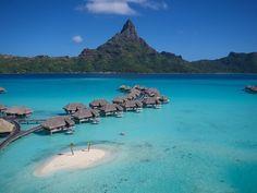 Dont call it a dream call it a plan.  thalasso.intercontinental.com #ICThalasso #BoraBora #FrenchPolynesia #romantic #Wanderlust #BlueLagoon #Nature #Lost #Summer #Sport #Beautiful #Amazing #Fish #Love #Dream #Freedom #AmazingDestination #BeautifulDestination #instagood #instatravel #instamoment #instadaily #islandlife #luxe #enjoy #sand #blue #sea #nature