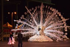 On-Site Trinidad Carnival: The Stately Pageantry of Kings & Queens | Trinidad | Uncommon Caribbean