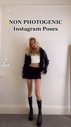 Teen Photography Poses, Photography Editing, Creative Photography, Cute Poses For Pictures, Poses For Photos, Photo Poses, Insta Photo Ideas, Photo Tips, Modeling Tips