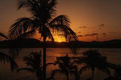 Weddings in Antigua – My Bridal Blogathon Experience (Part 2)