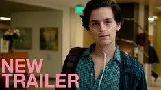 Five Feet Apart Film  American Romantic Drama Film With