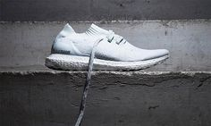 new arrival 11346 0e68f Adidas Ultra Boost Uncaged. Adidas Golf, Adidas Hat, Adidas Football, Adidas  Superstar