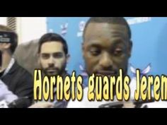 Hornets guards Jeremy Lin, Kemba Walker in 'attack mode' against Miami's...