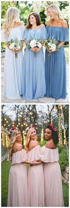 Revelry Bridesmaid Dresses#dresses #fashion #bridesmaiddresses #wedding #green #weddingideas #bride / http://www.deerpearlflowers.com/revelry-bridesmaid-dresses/