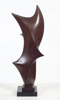 Etienne Beothy | Galerie