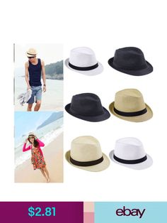 bc4ed016c37 9 Best Wide Brimmed Hats images