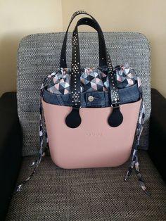 Hobo Bag, Shoulder Bag, Handbags, Clock, Sun, Couture, Health, Fitness, Fashion