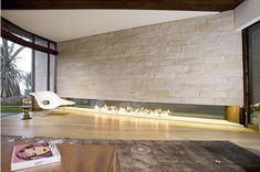 sandstone feature walls - Google Search