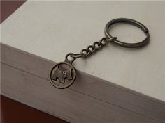 Items similar to Pets Puppy Keychain , Bronze Pets Puppy keychain, on Etsy Pet Puppy, Key Chain, Hand Stamped, Bronze, Puppies, Personalized Items, Pets, Unique Jewelry, Handmade Gifts