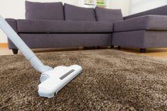 Tired of carrying a heavy vacuum cleaner when it's time to clean the house? Cyclovanics' central vacuum installation for Toronto and Calgary is the answer. Carpet Cleaning Equipment, Dry Carpet Cleaning, Carpet Cleaning Company, Steam Cleaning, Upholstery Cleaning, Cleaning Tips, Grout Cleaning, Floor Cleaning, Duct Cleaning