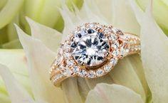 online jewelry magazineshttp://www.luxury-insider.com/channels/horology-jewelry