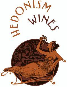 Lebedev Studio Designs Identity for Chichvarkin's New Venture Hedonism Wines (Article: Kate BelanAug 27, 2012) __[popsop.com] #women&wine