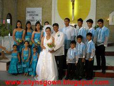 Wedding Entourage, Coat, Blog, Fashion, Moda, Sewing Coat, Fashion Styles, Blogging, Peacoats