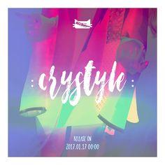 CLC 2017 COMEBACK, clc crystyle 2017, clc goblin teaser, clc goblin, clc kpop members, clc kpop profile