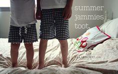 pajama-toot-1
