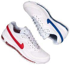 f365cb192f 18 Best Nike Air Max 97 BW images | Air max 97, Air max, Nike Air Max