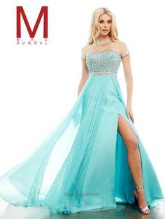 prom dresses in philadelphia ms