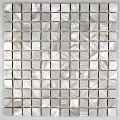 mosaique-de-nacre-carrelage-douche-salle-de-bain-nacre-23-blanc