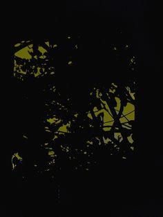 … luces de la noche …víctor m. alonso