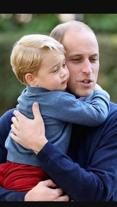 - Photo - Find out how Kate Middleton and Prince William are raising Prince George, Princess Charlotte and Prince Louis with their parenting tips.