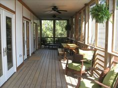 House vacation rental in Ocracoke from VRBO.com! #vacation #rental #travel #vrbo