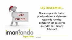 #FelizViernes y Feliz #FindeSemana Festivo!