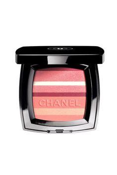 Trend: Rosa - Blush Horizon de Chanel' by Chanel