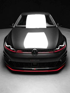Volkswagen – One Stop Classic Car News & Tips Vw Golf Tdi, Golf 7 Gti, Golf R Mk7, Volkswagen Jetta, Gti Mk7, Renault Megane, Vw Scirocco, Vw Cars, Sport Cars