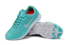 Nike Free TR FIT Femme,nike lunaracer,chaussure requin - http://www.chasport.com/Nike-Free-TR-FIT-Femme,nike-lunaracer,chaussure-requin-30872.html