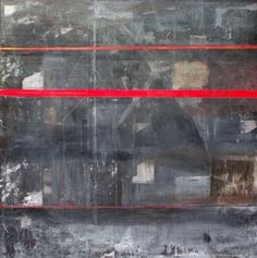 "Saatchi Art Artist Geronimo Cristobal; Painting, ""Intramuros"" #art"