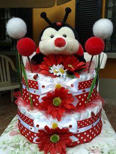 Cake, Desserts, Food, Nappy Cake, Tarts, Pie Cake, Tailgate Desserts, Pie, Deserts