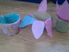 Flame: Creative Children's Ministry: Don't worry: Birds and flowers craft (Matthew 6: 25-34)