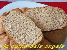 La cuina dels angels: Thermomix