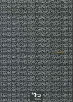 Catálogo de la exposición de Iñigo Royo El hombre que ríe, editado por Artium de Álava. A través de la imagen, El hombre que ríe propone un amplio recorrido por el imaginario desinhibido, atravesado por un socarrón sentido del humor, de los últimos trabajos del artista Iñigo Royo.