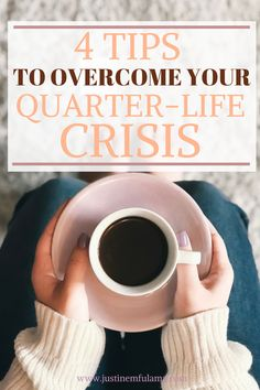 4 Stress-proof Tips to overcome your quarter-life crisis. Get over depression, anxiety or uncertainty with these four tips! how to find a girlfriend Prayer For Depression, Christian Depression, Getting Over Depression, Godly Relationship, Relationship Pictures, Relationships, Prayers For Strength, Prayers For Healing, Psychology