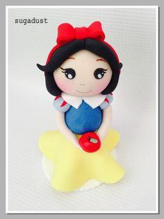 snow whiteclay, ne - 600×800