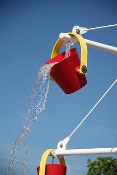 Make a Summer Splash!! - Blog - The Hisey-McDermott Team