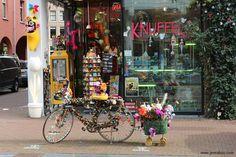 [jennahoo] Vikat päivät Amsterdamissa, vatsataudissa.  Amsterdam Lokakuu 2017. Matkapäiväkirja 3. osa Amsterdam, Times Square, Traveling, Viajes, Trips, Travel