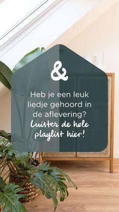 34 april a playlist by Eigen Huis & Tuin on Spotify