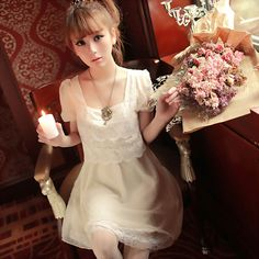 dress - taobaospree.com ,  your best taobao agent